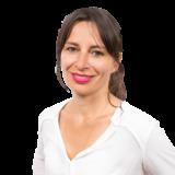 Sandra Schweda